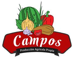 SAT CAMPOS
